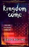 Kingdom Come (Vin Cooper)