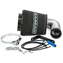 ramair Filtres sr-063 complet Kit filtre à air en mousse