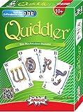 AMIGO 04760 - Quiddler, Kartenspiel