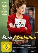 Paris-Manhattan hier kaufen