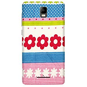 Itel Wish It 1508 Plus Back Cover/ Itel Wish It 1508 Plus Printed Back Cover By Case Cover