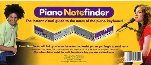 piano-notefinder-visual-keyboard-guide-fur-klavier