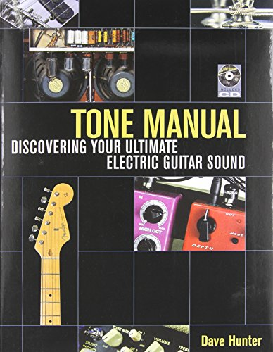 tone-manual-discovering-your-ultimate-electric-guitar-sound