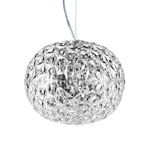 planet-led-lampada-a-sospensione-design-kristall-h-27cm-oe-33cm
