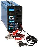 Güde Start 230 Ladegerät/Starthilfebatterie