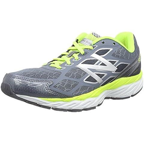 New Balance NBM880BB5 Sneaker, Uomo