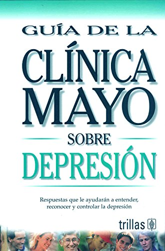 mayo-clinic-guide-on-depressio