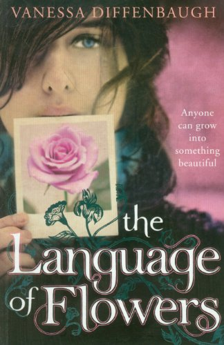 The Language of Flowers par Vanessa Diffenbaugh