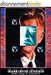 David Lynch's INLAND EMPIRE Explained...