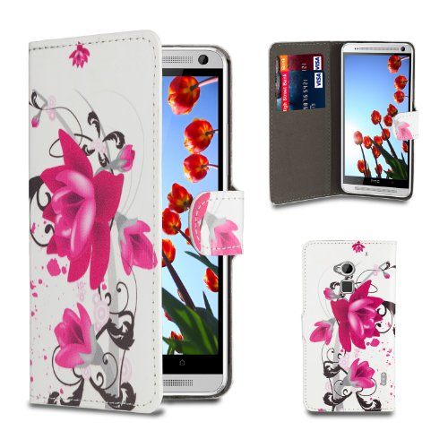 32ndr-designer-book-style-faux-leather-wallet-cover-for-htc-one-max-t6-bundle-includes-case-film-scr