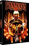 Phantasm IV: Oblivion - Das Böse 4 - 2-Disc Limited Uncut Edition (Blu-ray + DVD) - Limitiertes Mediabook auf 333 Stück, Cover B