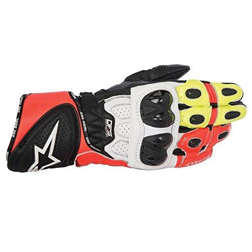 Alpinestars GP Plus R Motorrad Motorrad Handschuh