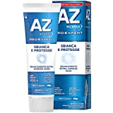 dentifrice pro-expert blancheur et protection 75 ml