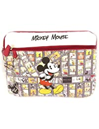 Mickey [L2892] - Pochette tablette Ipad 'Mickey' tutti frutti (10')