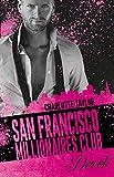 Millionaires Club: San Francisco Millionaires Club - Derek