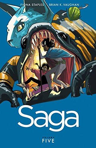 saga-volume-5