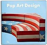 Pop Art Design by Diedrich Diederichsen (2013-03-31)
