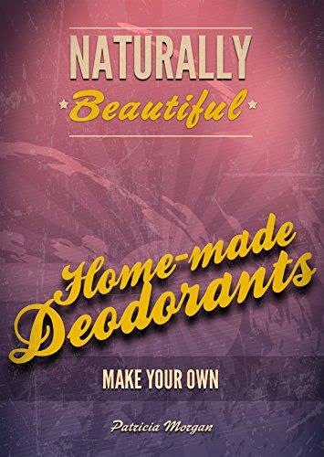 ".""Home-Made"