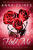 Hold Me (Twist Me #3) (English Edition)