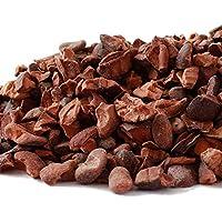 CLUBDELCHOCOLATE - Nibs Cacao Criollo