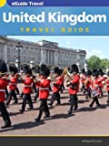 UK Travel Guide, Your eGuide to The United Kingdom.