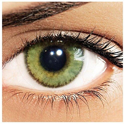 lentilles-de-couleur-sans-correction-de-marque-solotica-natural-colors-ambar-amber-utilisable-1-an