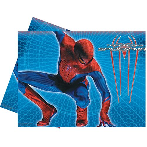 Tovaglietta Amazing Spiderman 120X180