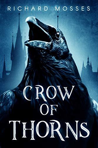 Como Descargar Libros Crow Of Thorns Epub Gratis No Funciona