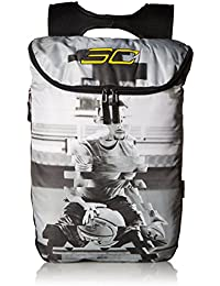c2d10e79135 Amazon.in  Under Armour - Bags   Backpacks  Bags, Wallets and Luggage
