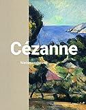 Cézanne: Metamorphoses