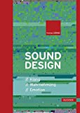 Sounddesign: Klang Wahrnehmung Emotion