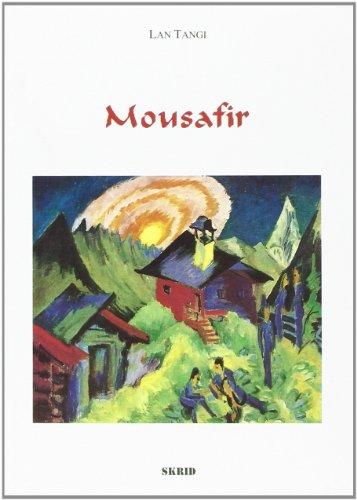 Mousafir