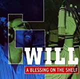 Blessing on the Shelf by G-Will