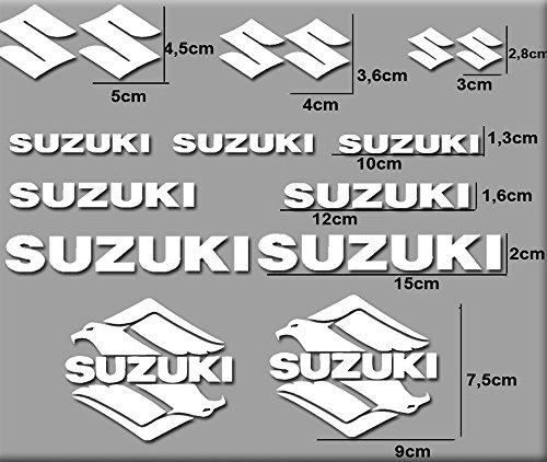pegatinas-moto-rgsx-suzuki-r170-stickers-aufkleber-decals-autocollants-adesivi-blanco
