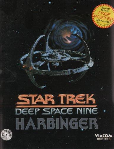 star-trek-deep-space-nine-harbinger