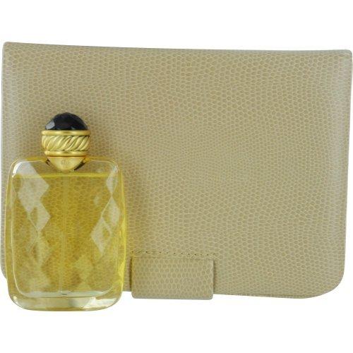 david-yurman-set-eau-de-parfum-spray-and-jewelry-case-by-david-yurman