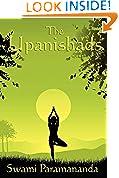 #10: The Upanishads