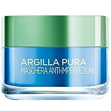 di L'Oréal Paris Detergenza(239)Acquista: EUR 9,99