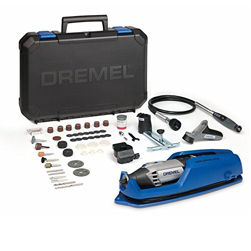 dremel-4000-4-65-corded-multi-tool-with-removable-tool-holder