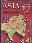 Asie du Nord et Indon�sie (Atlas illu...