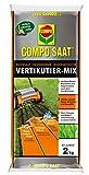 COMPO SAAT Vertikutier-Mix 2 kg für bis zu 66m² (RSVERTI 2)