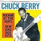 Rockin' At The Hops + New Juke Box Hits