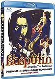 Rasputin, der wahnsinnige Mönch (Rasputin: The Mad Monk, Spanien Import, siehe Details für Sprachen)