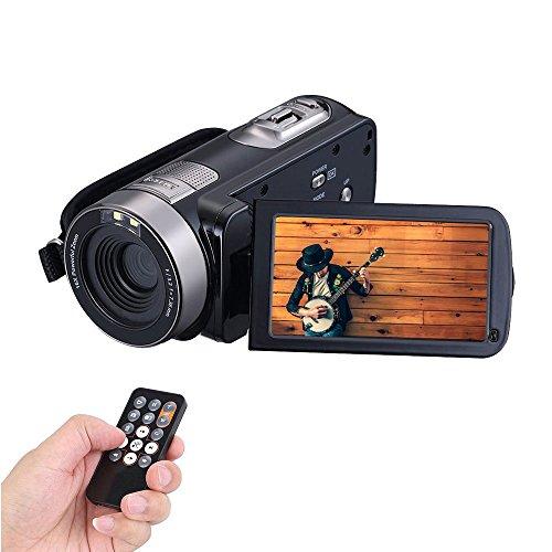 marvue-camcorder-full-hd-1920x1080p-digital-video-camera-240-megapixels-30-inch-270-degree-rotatable