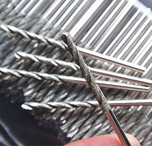 12183000-set-da-4-mini-punte-diamantate-placcate-elettricamente-per-trapaniper-perline-di-vetrogiada