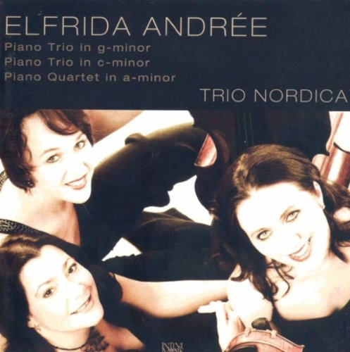 andree-piano-trios-piano-quartet-in-a-minor