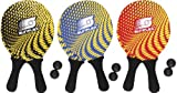Sunflex Neopren Beachball Set