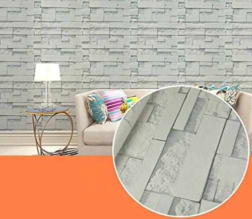 zpxlgw-modelo-del-ladrillo-papel-impermeable-autoadhesiva-pared-auto-adhesivo-papel-pintado-la-imita