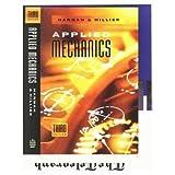 ISBN 0582256321