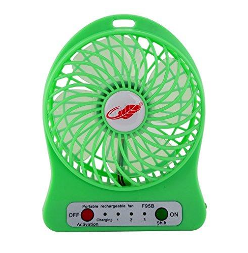 intsun-portable-f95b-4-leaves-3-ranges-mini-usb-rechargeable-cooling-palm-leaf-fan-with-1850li-ion-b